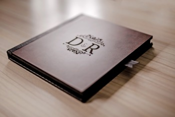 capa dvd / blu-ray